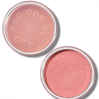Youngblood: Crushed Mineral Blush