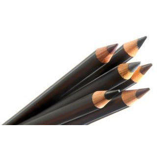 Youngblood: Eye Liner Pencils