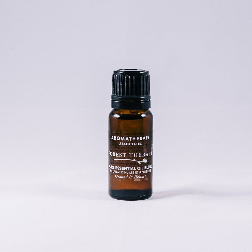 Load image into Gallery viewer, Forest Therapy Pure Essential Oil Blend