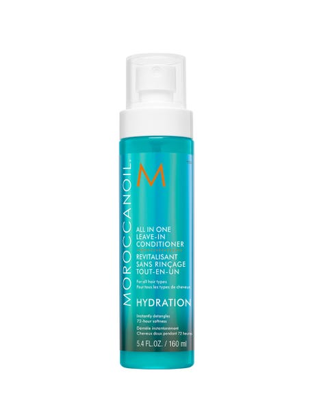 MOROCCAN OIL - All in One Leave In Conditioner