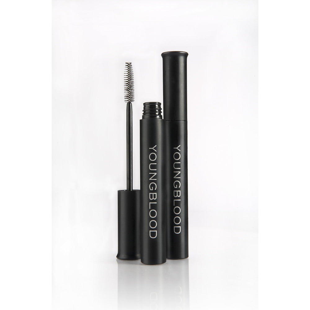 Youngblood: Outrageous Lashes Mineral Lengthening Mascara
