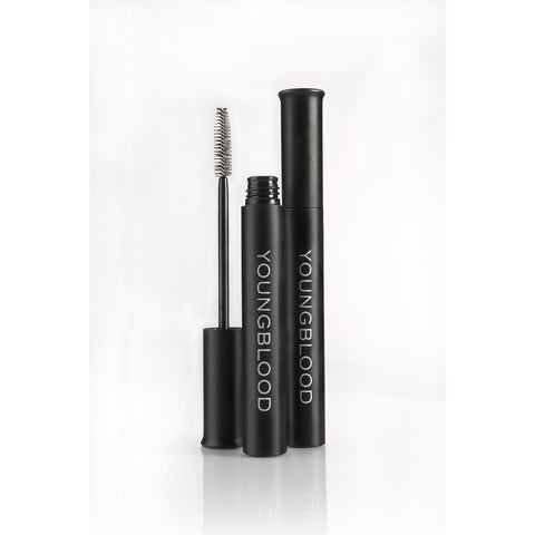 Youngblood: Lengthening Mascara