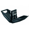 JAPONESQUE - Manicure Set Black