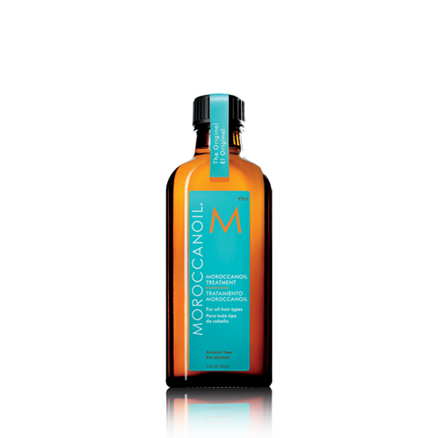 MOROCCAN OIL - Treatment Oil Regular