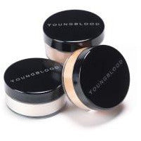 Youngblood: Mineral Rice Setting Powder