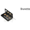 Youngblood: Brow Artiste Kit