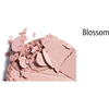 Youngblood: Pressed Mineral Blush