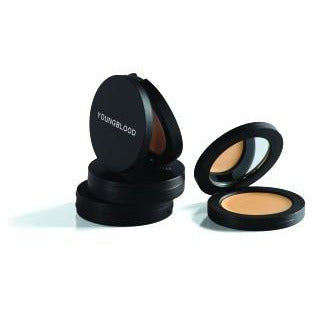 Youngblood: Ultimate Concealer