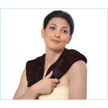 WARM BUDDY: Ultra Shoulder Wrap
