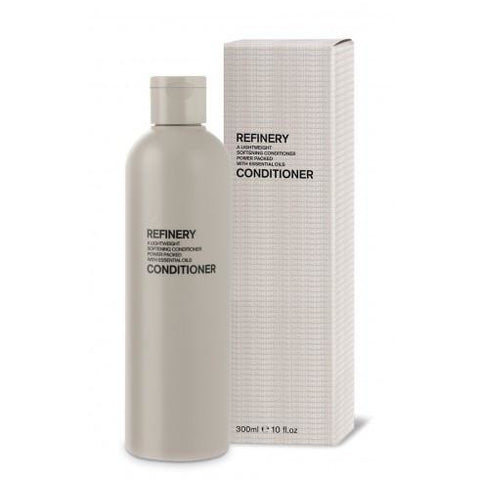 Aromatherapy Associates - REFINERY COLLECTION - Conditioner (300ml)