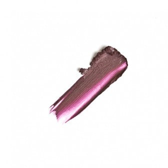 Youngblood Lip Crayon - Napa Wine