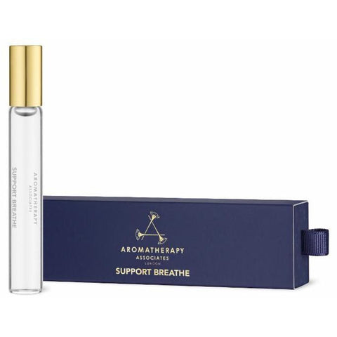 Aromatherapy Associates - Support Rollerball