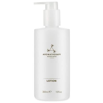 Aromatherapy Associates - Body Lotion