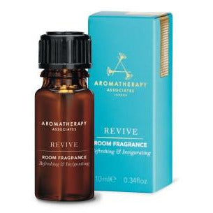 Aromatherapy Associates - REVIVE BODY CARE - Revive Room Fragrance