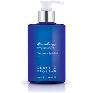 Kerstin Florian - HAIRCARE - Reviving Shampoo (400ml)