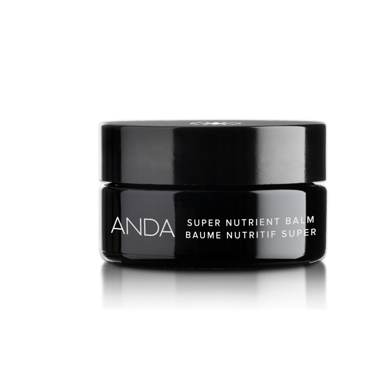 Load image into Gallery viewer, ANDA Super Nutrient Balm