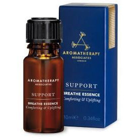 Aromatherapy Associates - SUPPORT BODY CARE - Support Breathe Inhalation Essence