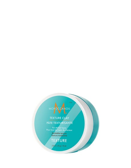 MOROCCAN OIL - Texture Clay