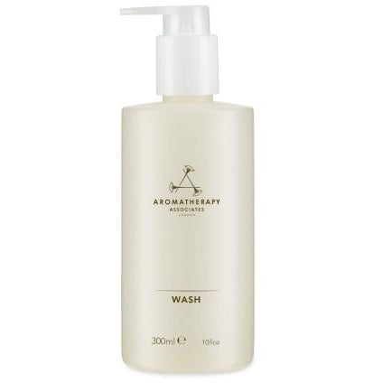 Aromatherapy Associates Body Wash