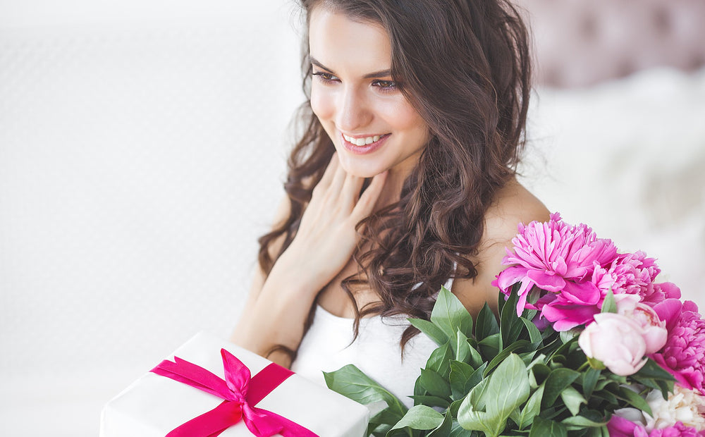 Send Gifts & Flowers to Ukraine with No.1 Ukraine Gift Delivery