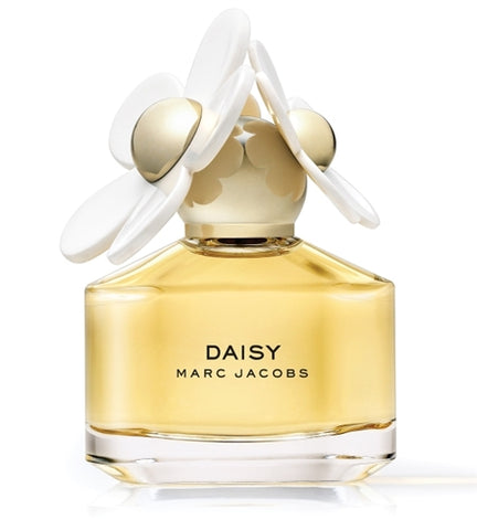 Bottle - 10 BEST SELLING PERFUMES OF 2018