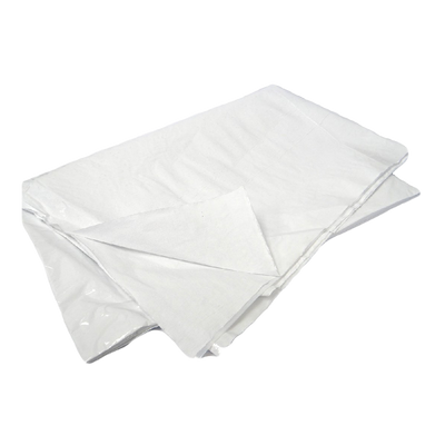 Underpads / Linen savers (Disposable)