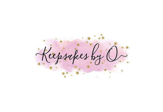 keepsakes by o