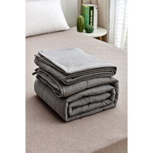 Weighted Blanket for tge couch afterpay available sale