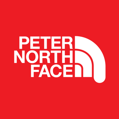 Peter North Face