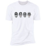 EX-PRESIDENTS HORIZONTAL MEN'S T