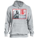 Ice T Pullover Hoodie