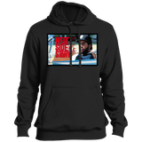 Ice Cube Pullover Hoodie