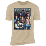 FRIENDS Men's T