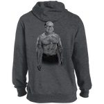 Danny Travito Pullover Hoodie