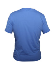 Load image into Gallery viewer, In His Hand Tee -  Mens