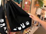 Animal Drawstring Bag