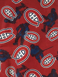 Oven mitts, Montreal Canadians! A pair of Fully Functional Oven gloves!