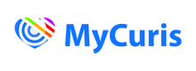 MyCuris | A Sound Mind in a Sound Body