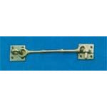 Cabin Hook 150mm  P.B./ C.P./S.N.
