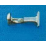 Curtain Rod Centre Bracket P.B