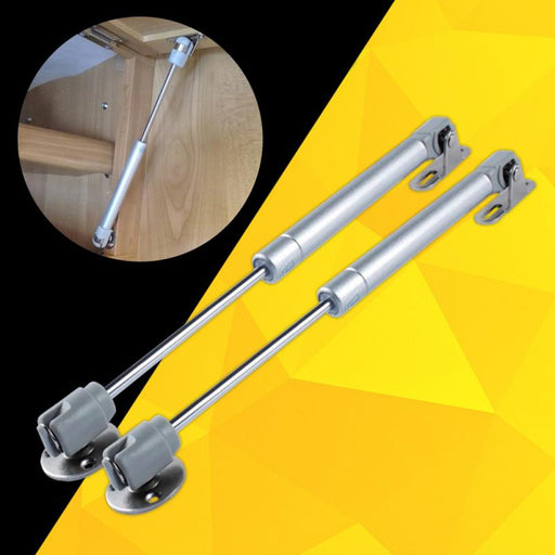 Hydraulic Door Hinges