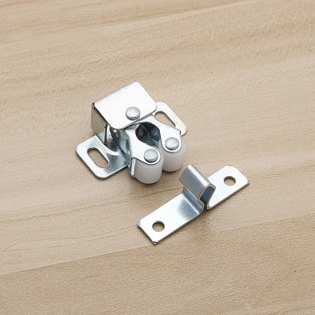 Magnetic Door Stop Closer