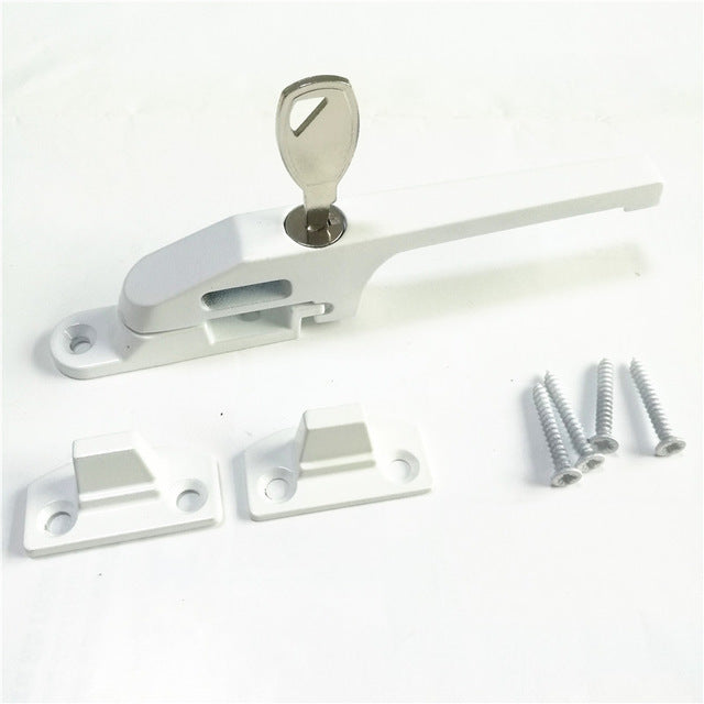 Window Casement Fastener