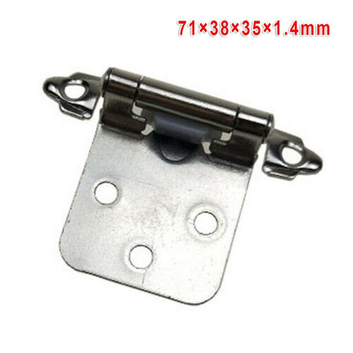 Self Closing Hinges