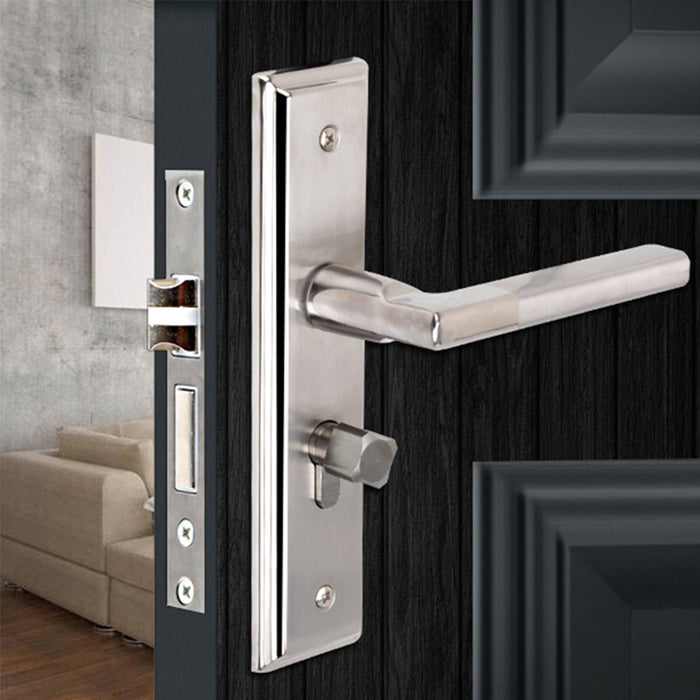 Durable Door Handle