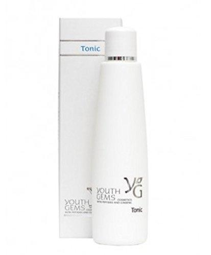 Youth Gems Tonic with Peptides