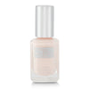 Marshmallow - Nail Polish; Non-Toxic, Vegan, and Cruelty-Free