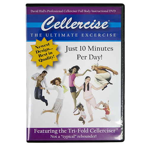 Cellercise-DVD_500