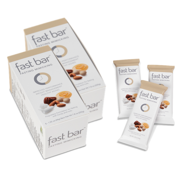 Fast-Bar-Box-Bars