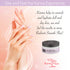 products/LAVENDER-LOTION-3.jpg